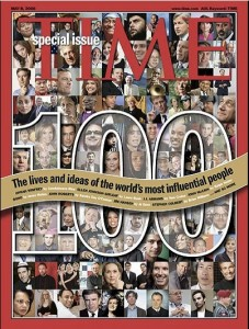 Time100MostInfluential2006