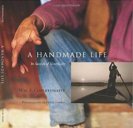book_a-handmade-life
