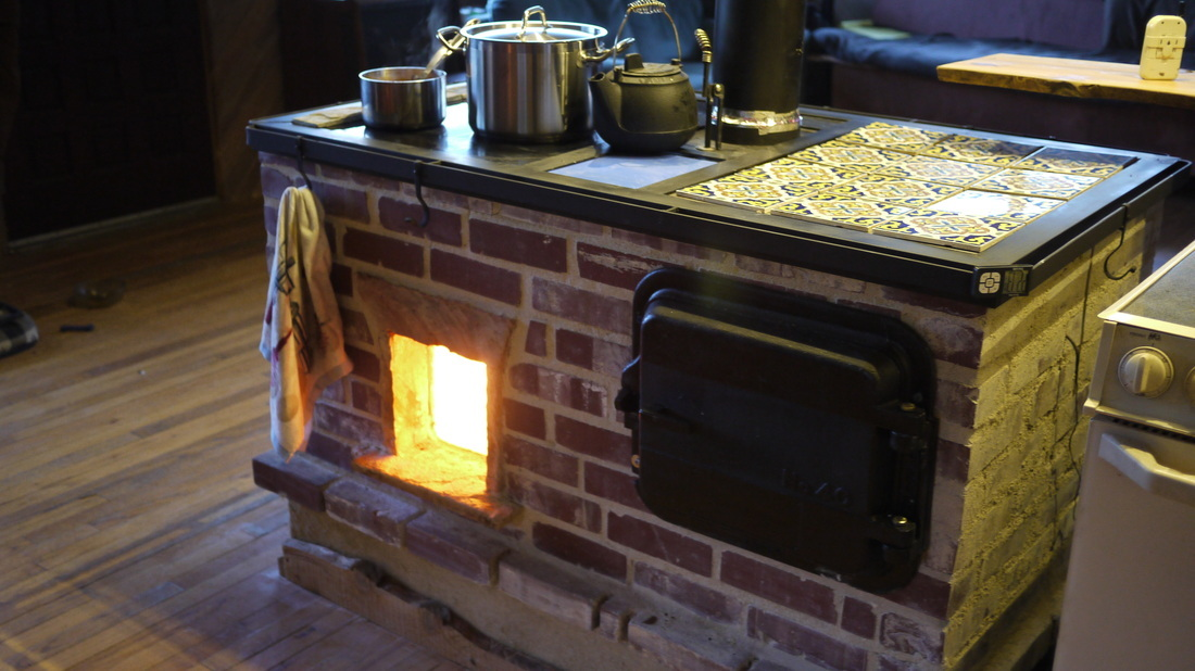 Source: http://walkerstoves.com/walker-riser-less-combustion-core.html