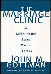 gottman_marriage_clinic