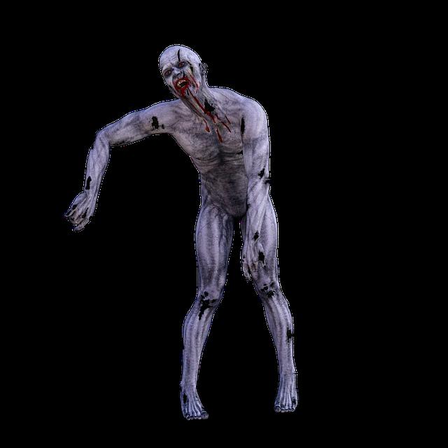 zombie-1551670_640