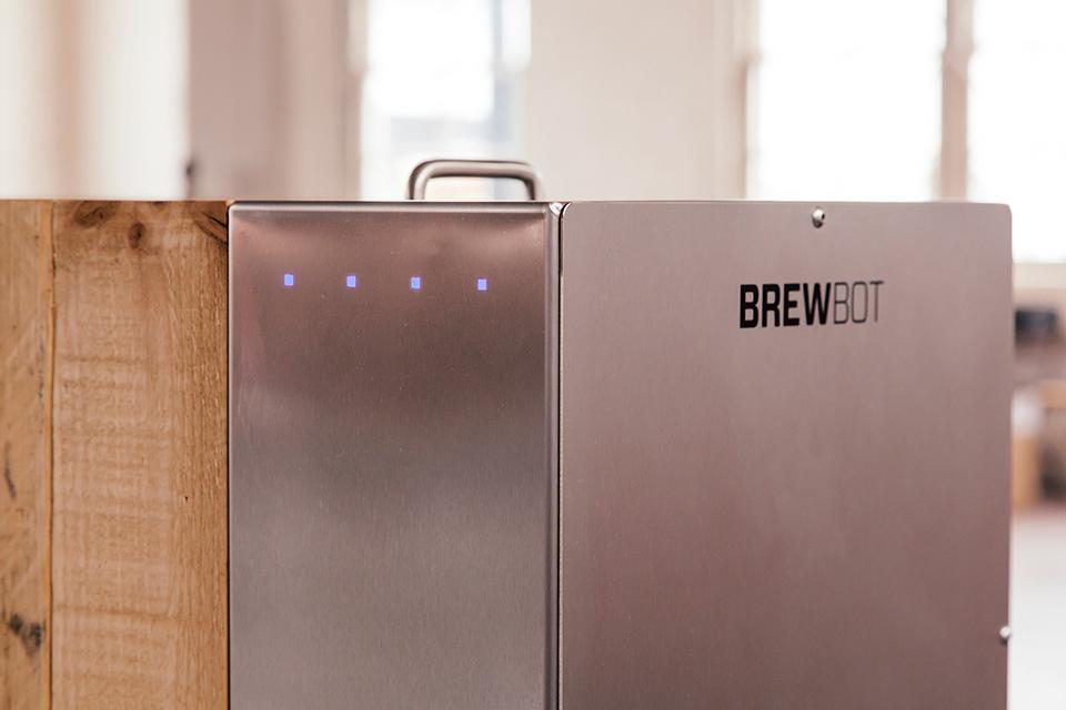 201309-BrewBot-041