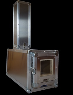 Source: http://www.walkerstoves.com/aluminum-series-stoves.html